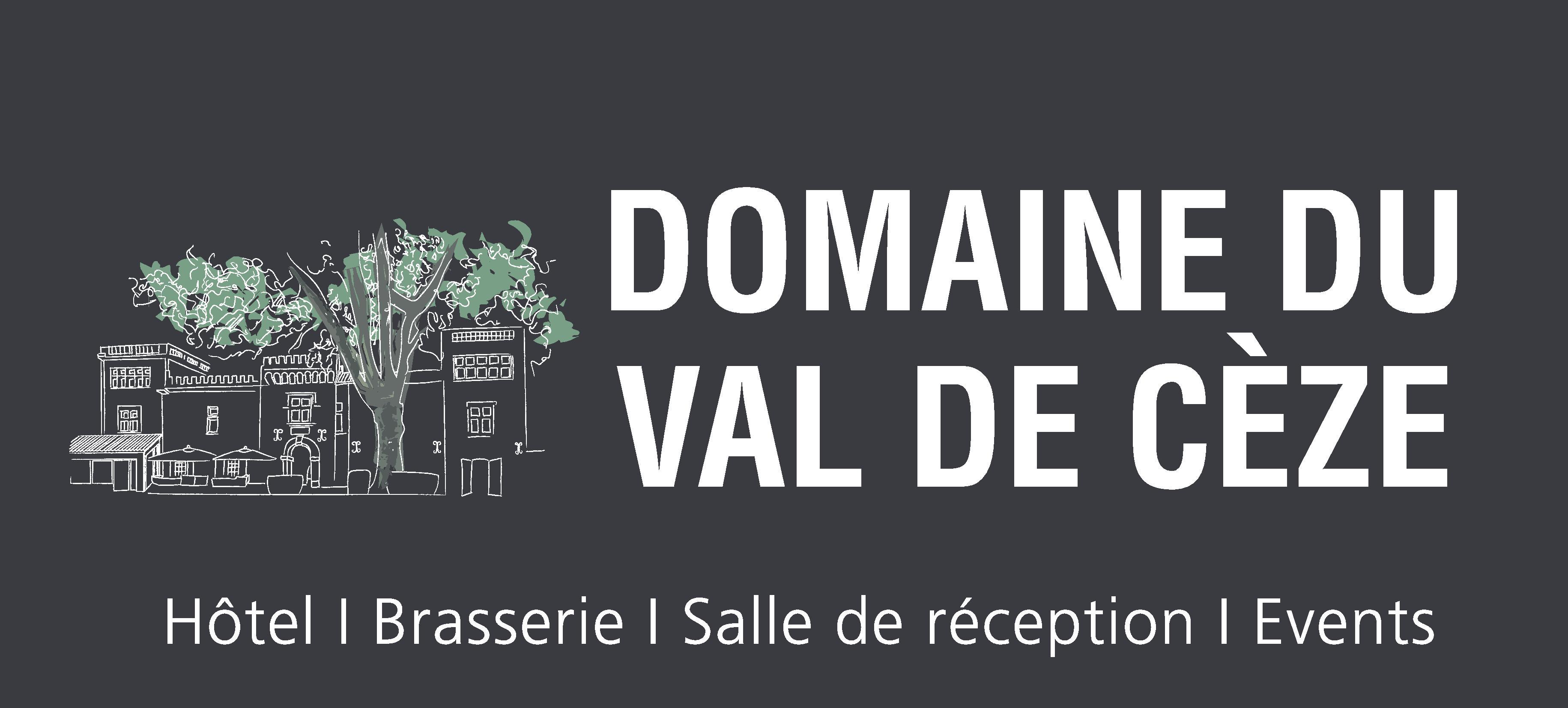 domaine Val de Cèze